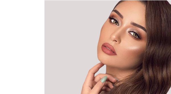 Buy Bella Contact Lenses in Pakistan @ BellaLens.pk